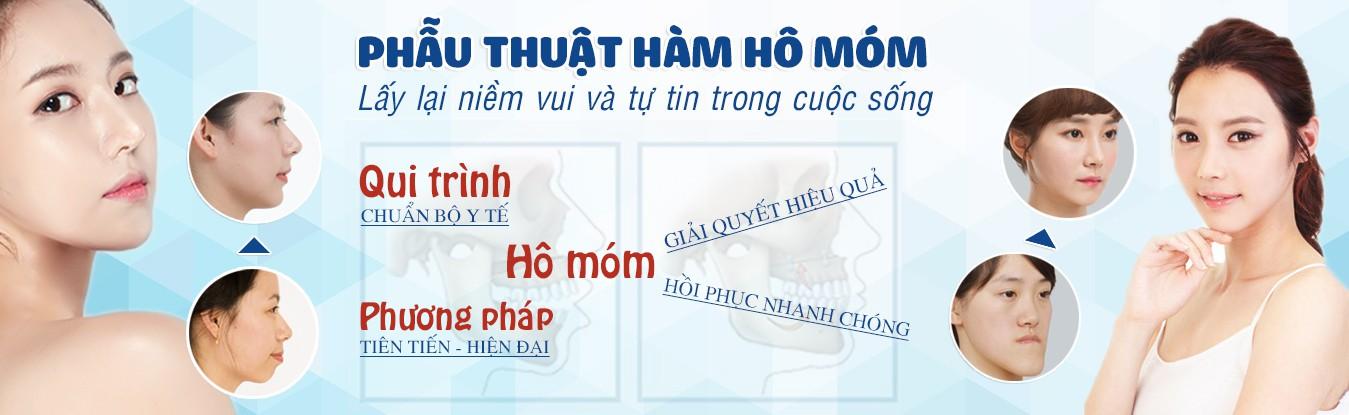 phau-thuat-ham-ho-mom